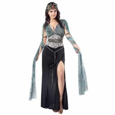 Griekse verkleedjurkje voor dames